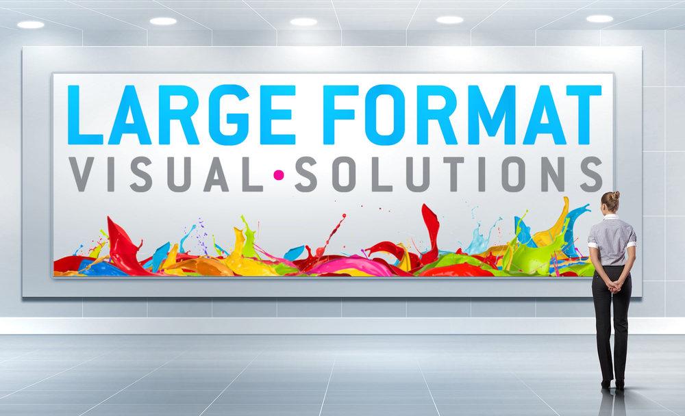 Sundance Sundance Orlando Printing Design Mail Large Format