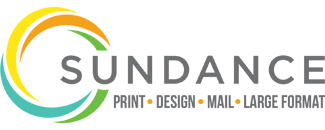 SunDance - Orlando Printing, Design, Mail, Large Format