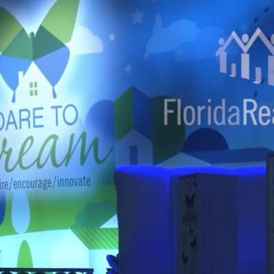 Dare to Dream Florida Realtors Portfolio