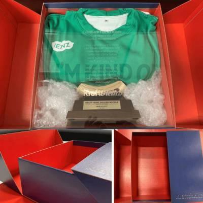 Kraft Heinz Awards Box