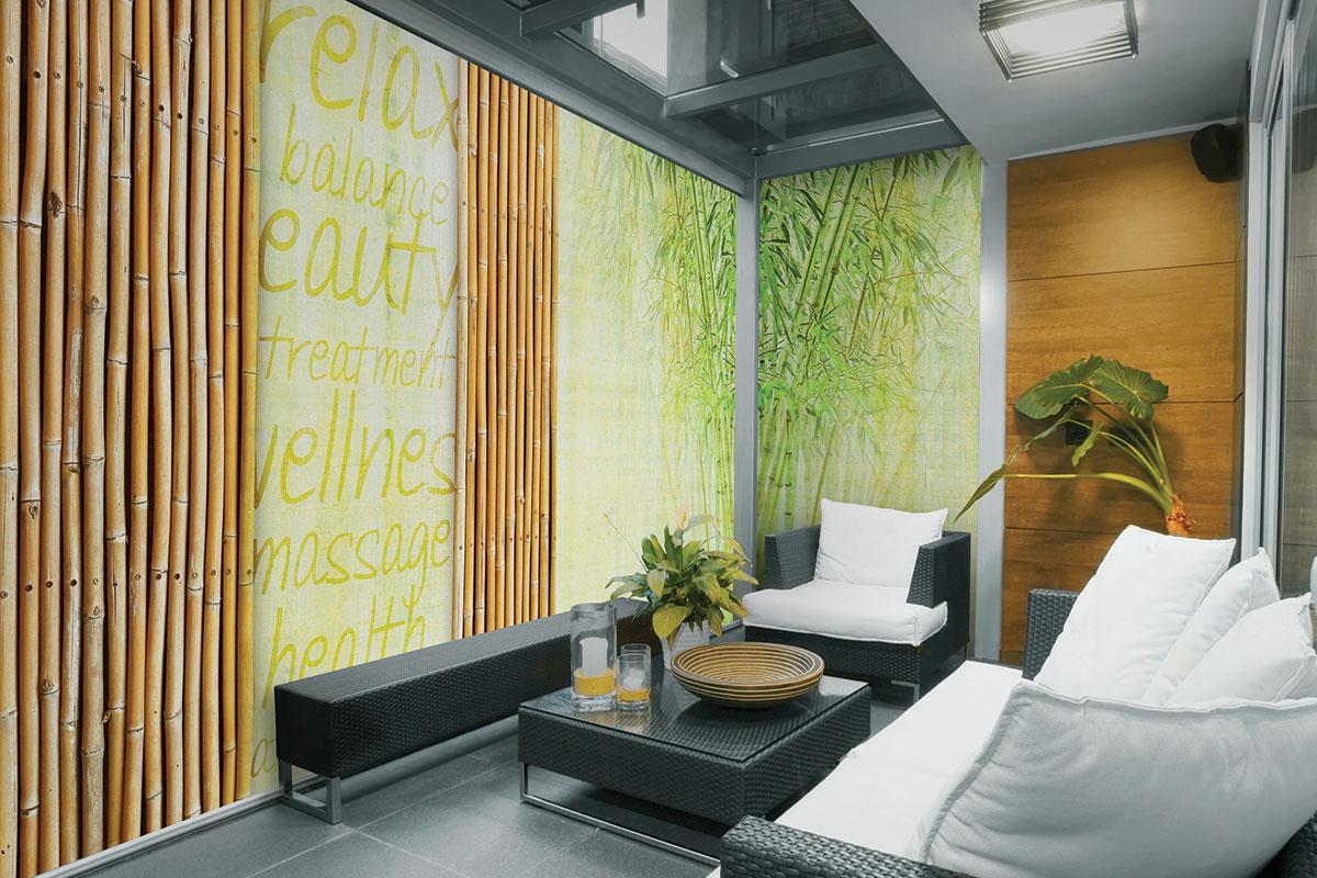httpssundanceusacomservicesenvironmental interior design sigproid2413df9149 - Environmental Interior Design