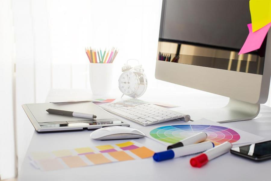How to prepare artwork for printing