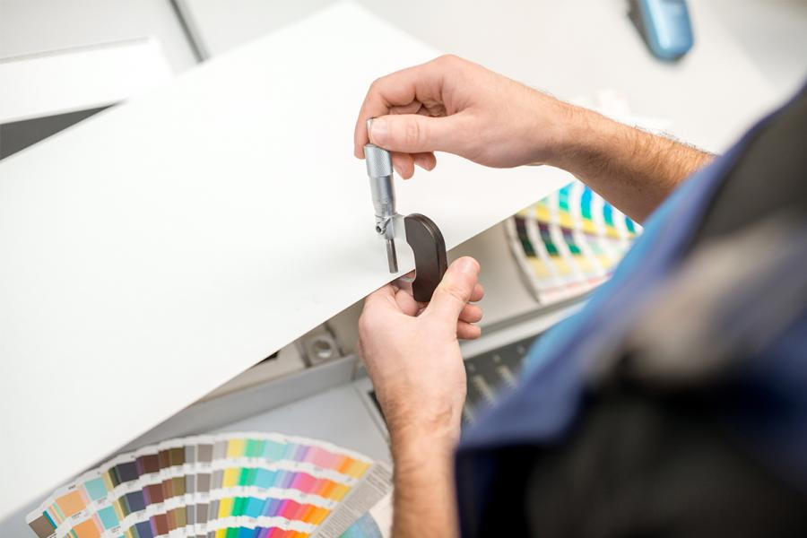 Resources Sundance Orlando Printing Design Mail Large Format